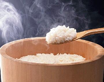 ご飯が美味しい【L型発酵乳酸カルシウム】