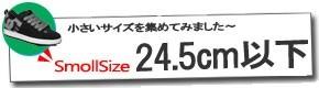 24.5cm