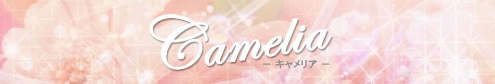 DRESS SHOP CAMELIA