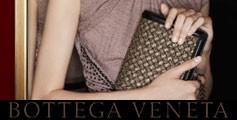 ボッテガヴェネタ メンズ レディース 財布 バッグ