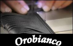 オロビアンコ バッグ メンズ レディース