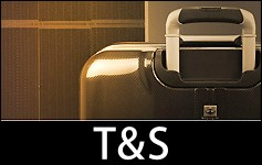 スーツケース レジェンドウォーカー 旅行 バッグ カバン
