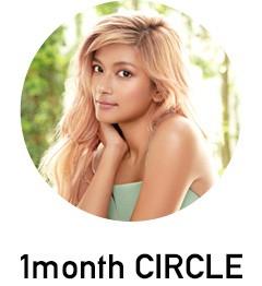 ReVIA1month CIRCLE