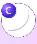 EXPro-Cカール