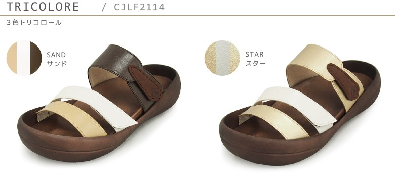 CJLF2114/カラー
