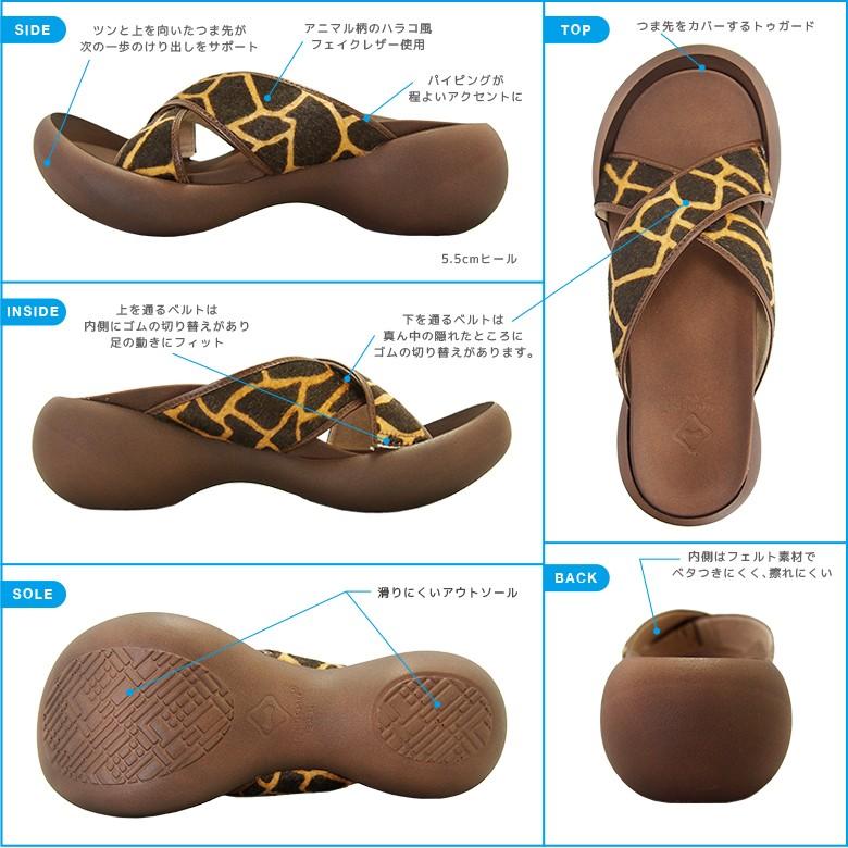 カヌー/CJEG5210/ディテール詳細画像