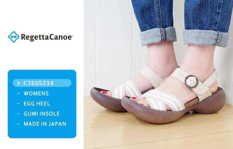 カヌーサンダル/CJEG5214
