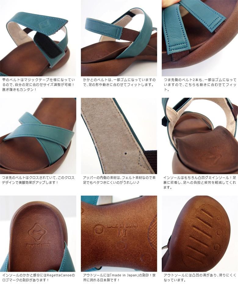 カヌー/CJFD5326/ディテール