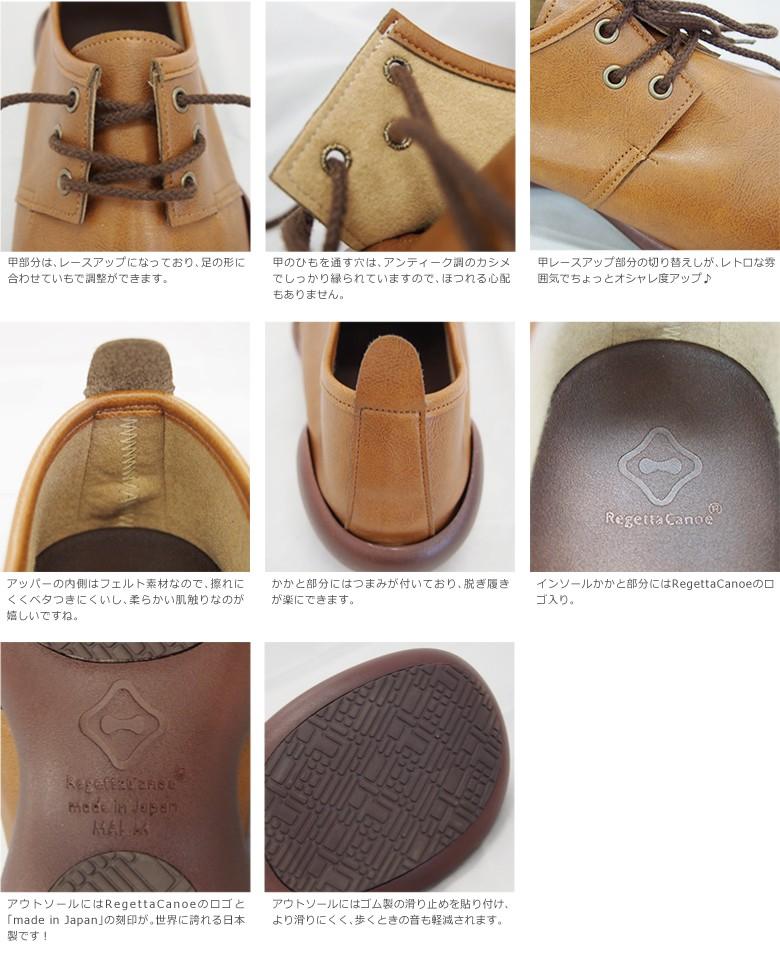 カヌー/CJOS6409/ディテール詳細画像