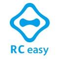 RCeasyロゴ