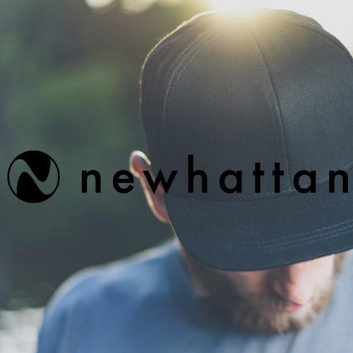 newhattan(ニューハッタン)
