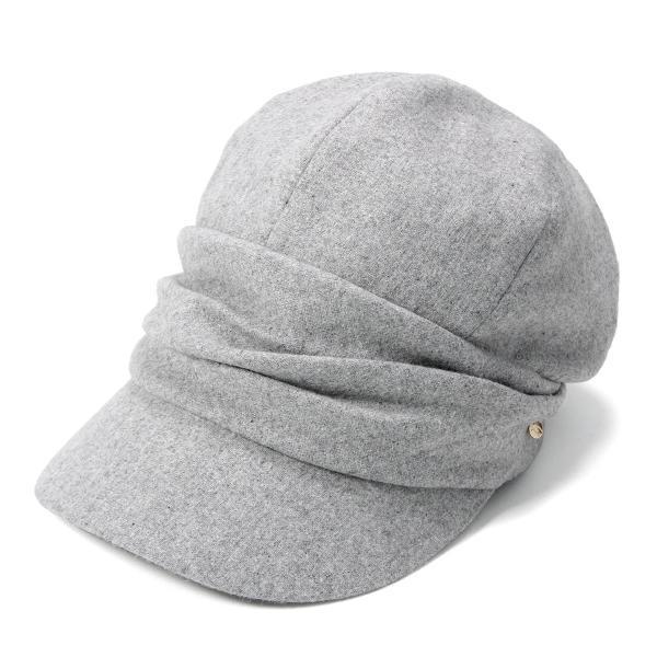 帽子 レディース キャスケット UPF50+ UVハット秋 冬 | イロドリ irodori (YP)|caponspotz|18