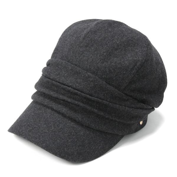 帽子 レディース キャスケット UPF50+ UVハット秋 冬 | イロドリ irodori (YP)|caponspotz|19