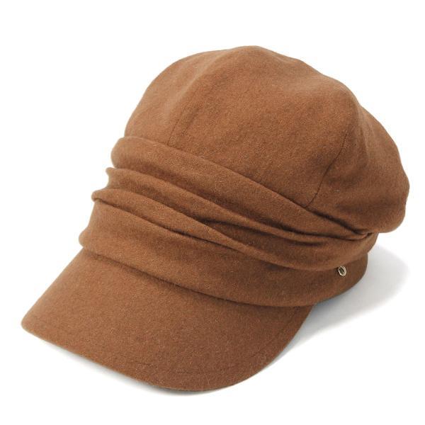 帽子 レディース キャスケット UPF50+ UVハット秋 冬 | イロドリ irodori (YP)|caponspotz|20