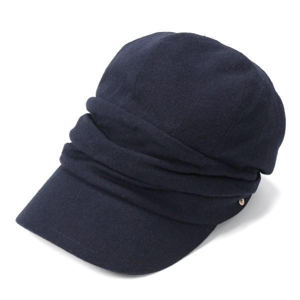 帽子 レディース キャスケット UPF50+ UVハット秋 冬 | イロドリ irodori (YP)|caponspotz|21