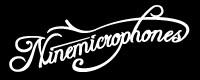 NINEMICROPHONES ナインマイクロフォンズ