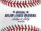 MLB公式球やオールスター・ワールドシリーズなどの記念球が続々入荷中!