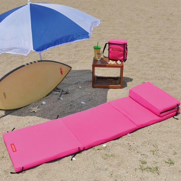 ビーチマット ベッド 防水 カナロア ブラック ウェットスーツ素材 ビーチ アルミ 海水浴 シルバー レジャーシート 洗える キャンプ プール 車中泊 CARESTAR|carestar-shop|17