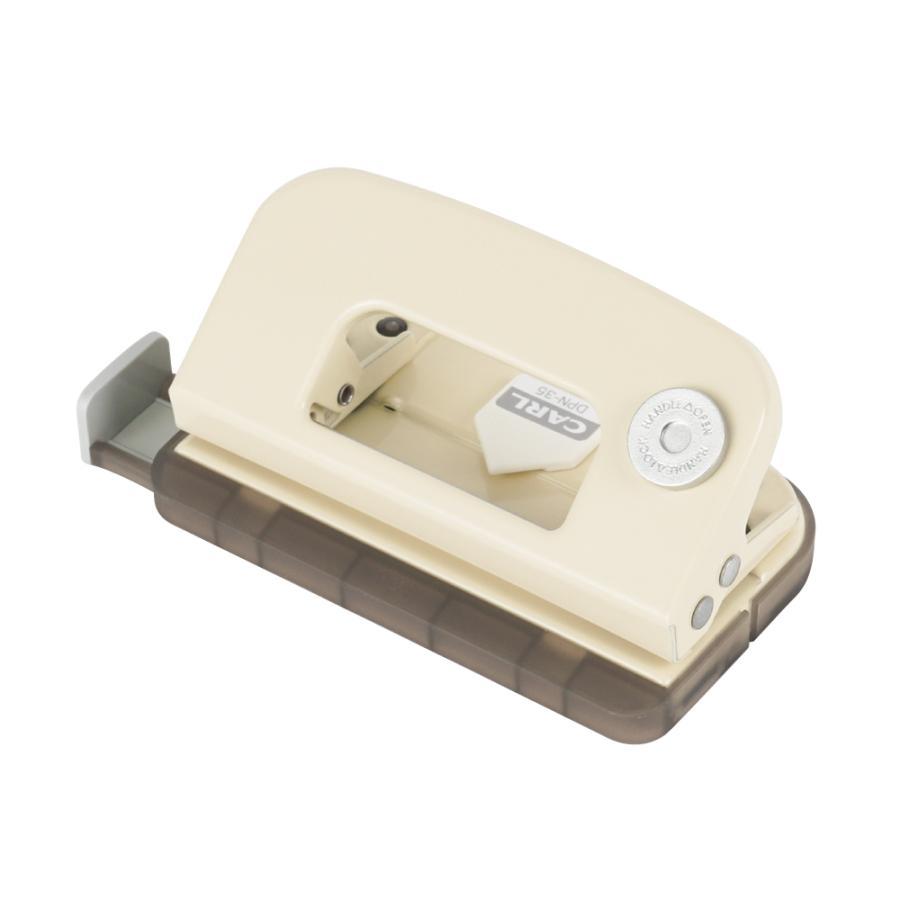 2穴パンチ デコレ・パンチ DPN-35 カール事務器 【公式】 carl-onlineshop 11