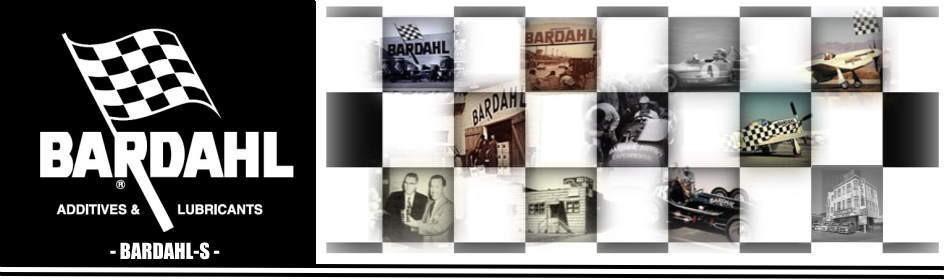 BARDHAL-S