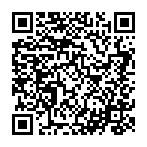携帯カーピカルジャパンネットQRコード