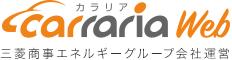 carraria Web