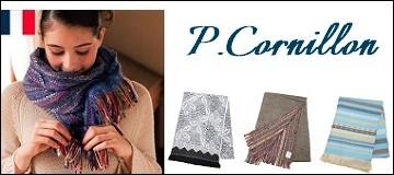 P.cornillon