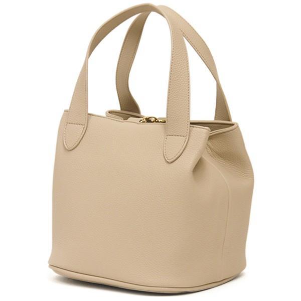 キューブバッグ トートバッグ レディース 通勤 軽量 大容量 ハンドバッグ おしゃれ 合成皮革 ゴールド シャイニー|carron|14