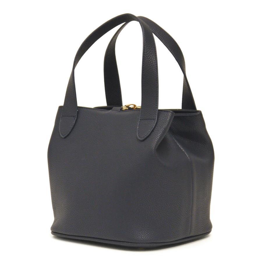 キューブバッグ トートバッグ レディース レディス 通勤 軽量 大容量 ハンドバッグ おしゃれ 合成皮革 ゴールド シャイニー bag|carron|21