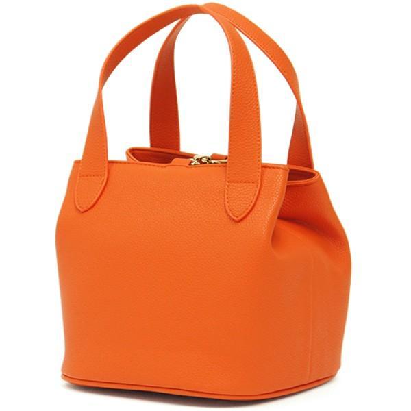 キューブバッグ トートバッグ レディース レディス 通勤 軽量 大容量 ハンドバッグ おしゃれ 合成皮革 ゴールド シャイニー bag|carron|20