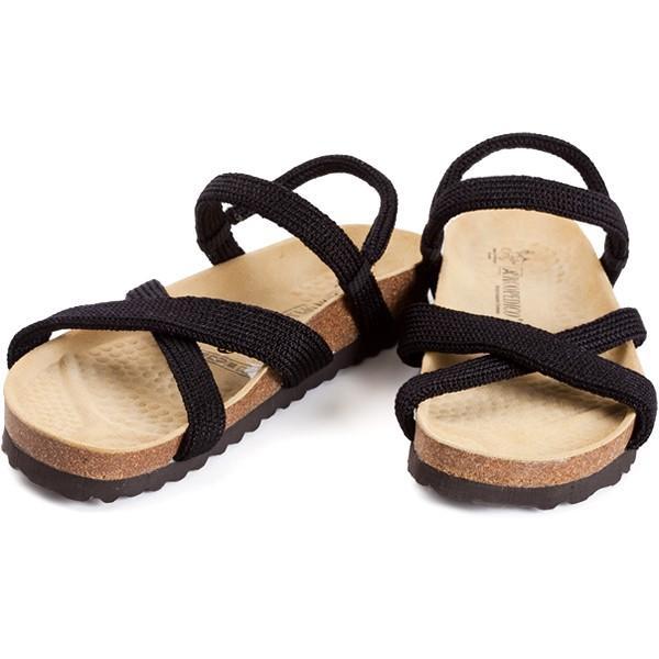 アルコペディコ サンタナ サンダル 歩きやすい ぺたんこ レディース レディス 夏 おしゃれ バックストラップ ユニセックス ポルトガル ARCOPEDICO 靴|carron|22