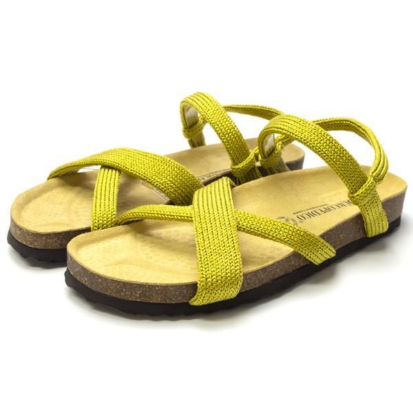 アルコペディコ サンタナ サンダル 歩きやすい ぺたんこ レディース レディス 夏 おしゃれ バックストラップ ユニセックス ポルトガル ARCOPEDICO 靴|carron|27