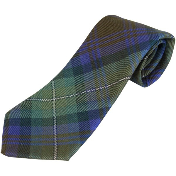 ネクタイ メンズ ブランド タータンチェック柄 ロキャロン レディース レディス ウール100% 英国スコットランド製 Lochcarron of Scotland Men's brand|carron|08