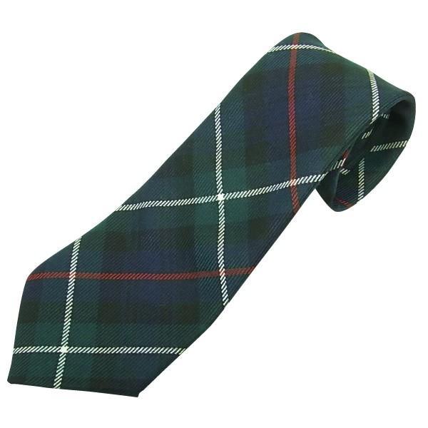 ネクタイ メンズ ブランド タータンチェック柄 ロキャロン レディース レディス ウール100% 英国スコットランド製 Lochcarron of Scotland Men's brand|carron|20