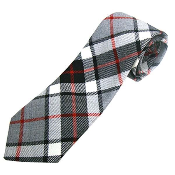ネクタイ メンズ ブランド タータンチェック柄 ロキャロン レディース レディス ウール100% 英国スコットランド製 Lochcarron of Scotland Men's brand|carron|17