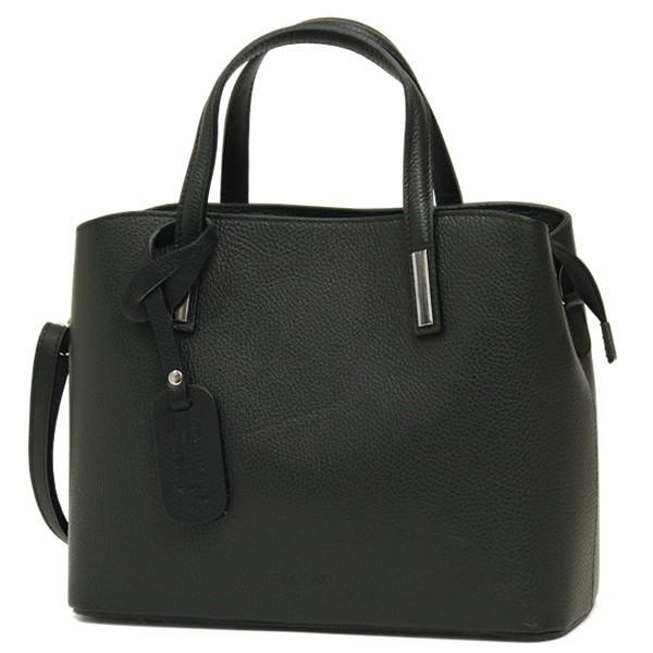 トートバッグ レディース ブランド 斜め掛け 本革レザー 2WAY ショルダー イタリア PULICATI エリシア レディス brand bag|carron|13