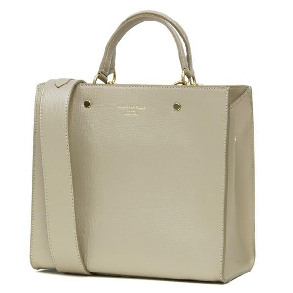 スクエアトートバッグ レディース 小さめ ハンドバッグ 本革レザー 2WAY ミニショルダーバッグ イタリアブランド CHRISTIAN VILLA brand レディス bag|carron|11