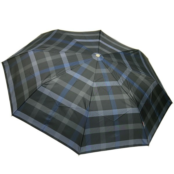 折りたたみ傘 自動開閉 おしゃれ 折り畳み傘 おすすめ チェック ワンタッチ 丈夫 ビジネス レディース レディス メンズ Men's 折りたたみ雨傘 イタリア rainbow|carron|22