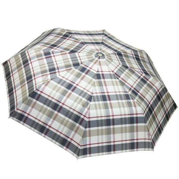 折りたたみ傘 自動開閉 おしゃれ 折り畳み傘 おすすめ チェック ワンタッチ 丈夫 ビジネス レディース レディス メンズ Men's 折りたたみ雨傘 イタリア rainbow|carron|21