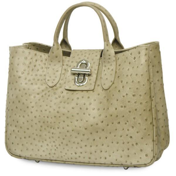 トートバッグ レディース レディス 通勤 大容量 おしゃれ 本革レザー イタリアブランド MAXIMA A4 2層 イレーニア brand bag|carron|18