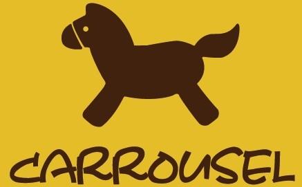 CARROUSEL ロゴ