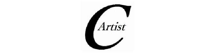 Cartist Yahoo!ショッピング店 ロゴ