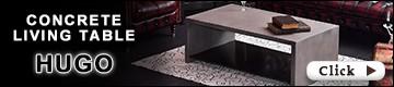 BROOKLYNテレビボード180