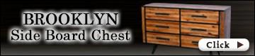 BROOKLYNテレビボード150