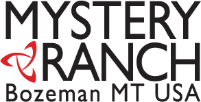 MYSTERYRANCH3