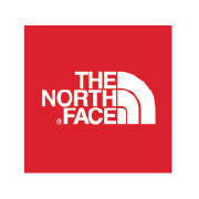 NORTH FACE2