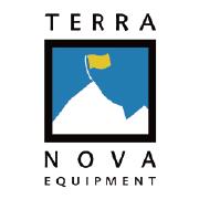 TERRA NOVA5