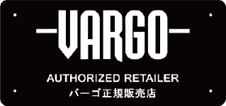 VARGO1