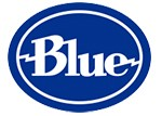 BlueMicrophone Satellite