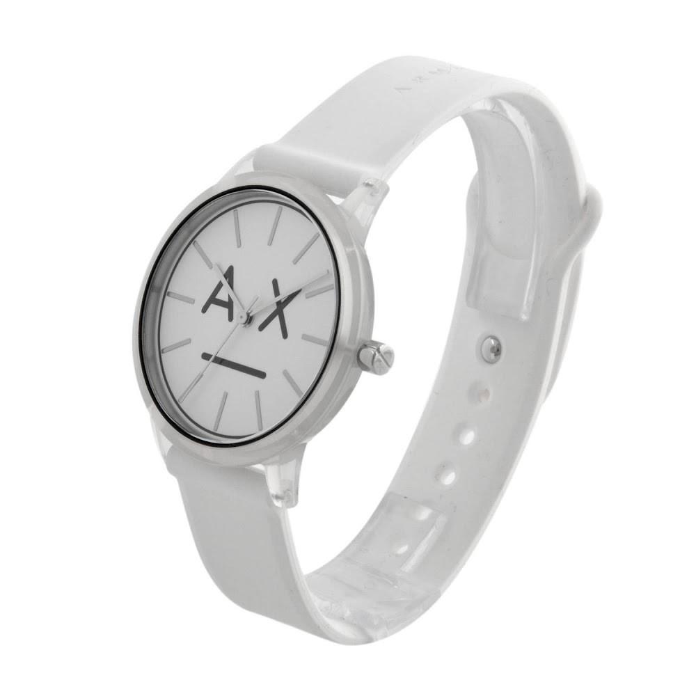 アルマーニ エクスチェンジ ARMANI EXCHANGE AX5557  レディース 腕時計